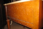 mold-in-furniture2